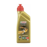 CASTROL Power 1 Racing 4T 10W50, 1л 157E4A