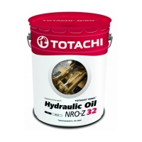 TOTACHI Niro Hydraulic oil NRO-Z 32, 19л 4589904921827