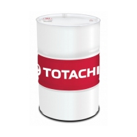 TOTACHI Niro Hydraulic oil NRO-Z 32, 205л 4589904921834