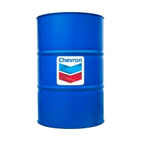 CHEVRON Delo XLD Multigrade 10W40 EU, 208л 802879DEE
